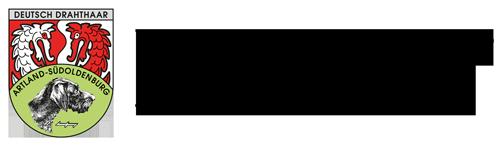 VDD-Artland-Südoldenburg Logo